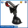 Universal clip car holder mount stand for moblie phone