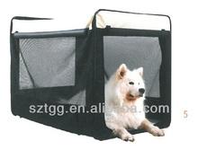 Pet Soft Tent,Foldable Pet Tent,Foldable Dog Cage SDG16