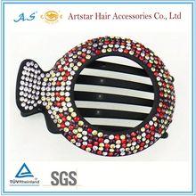 hair accessories for dreadlocks 5263-803
