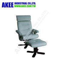 Massage office chair office furniture massage chair