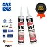remover adhesive silicone sealant remover epoxy glue