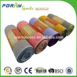 super absorbent hot yoga towel