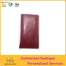 Mobile phone leather pouch for Iphone6 plus, For Iphone 6 case wholesalers