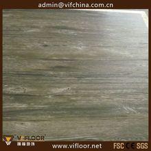 Anti-static Foam Back PVC Vinyl Flooring
