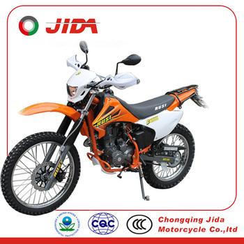 2014 new dirt bike pit bike JD200GY-8