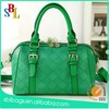 Wholesale pu women handbag&2013 handbags bags china &crocodile handbag