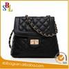Wholesale trend leather handbag&wholesale handbags india&pure leather handbags