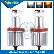 Best selling 10W 12V LED fog light for special cars