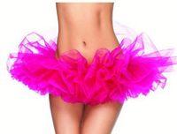 2014 fashion girls mini skirts photos