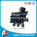 caminhão peças de reposição wabco 4729000210 ecas válvula solenóide para renault para mb para daf peças