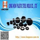 Plastic Rubber Mold Supplier