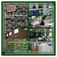 Soluble Boron Humate organic fertilizer
