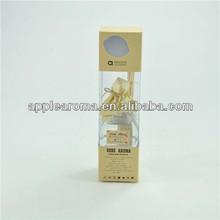 wholesale reed sticks fragrance oil for air freshener