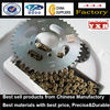 Mortorcycl cam chains, Motorcycle Sprockets, Transmission Part