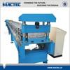 High quality Europena standard MR460 standing seam metal roof machine