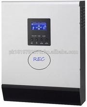 Solar Hybrid Inverter/UPS(Brand REC)/UPS BATTERIES
