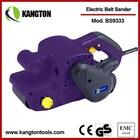 KANGTON 900W DIY Quality Electric Belt Sander