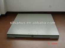 Electronic Weight Platform Floor Scale(PK)