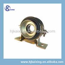 China supplier auto bearing parts center support bearing for TOYOTA 37230-36060