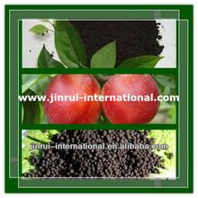 hot sales! Humic Acid granular fertilizer