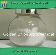 Names chemical pesticides Herbicides 80%WP 50%SC 38%SC Atrazine