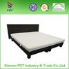 Alibaba china supplier popular with customer of comfortable massage mattress