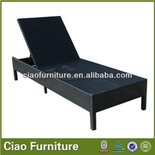 TUV TEST 2014 BEST SELLING circular bed for high quality life