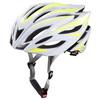 AU-B23 cycling helmet racing,manly helmet light,helmet bicycle design