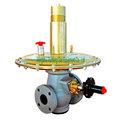 Gás regulador de pressão/usado para o encanamento de gás