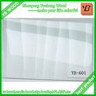 1220*2440mm E1 E2 grade high gloss acrylic sheet wood design for wall panel