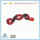 Artstar hair clip springs 7081