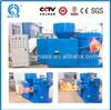 Top quality High 7MW efficiency biomass wood burner for fuel bunker boiler