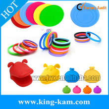 2015 New Premium Wholesale Personal Funny Silicone Gift New Promotional Gift Items