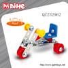 intelligent building blocks toys,intelligence toy metal puzzle chenghai