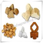 Raw Magnesite Ore Price(Magnesite Ore,Magnesite Bricks)