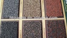 2013 new Construction building materials fiberglass asphalt roofing shingles