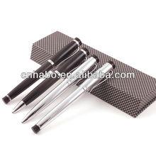 20% off heavy copper metal roller pen ballpoint pen wholesale