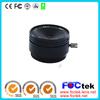 Economica CS Mount Fixed Iris 3MP Focal Length 6mm cctv lens