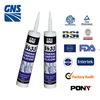 natural silicone sealant white rtv silicone sealant silicone sealant for middle east market