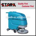 sdk690bt eficiente elevado pé atrás da bateria pavimento máquina de lavar roupa com escovas