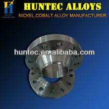 Inconel X750 UNS NO7750 2.4669 fasteners