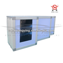 new type high quality X-RAY Film Viewer medical use