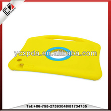 For ipad mini 2 case cover,silicone case for ipad mini 2 with factory price
