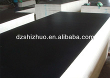 lowest price plywood for outdoor using/waterproof marine