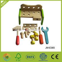New wooden toys for kids JM-E365