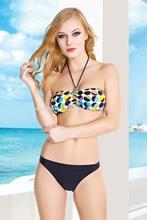 thong bikini, 100% acrylic yarn hb xxx hot sex bikini young girl