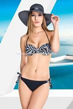 extreme bikini, bikini extreme bikini beachwear
