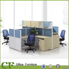 Classical Hot Sale Office workstations modular
