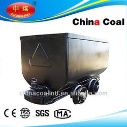 MGC Mining Transportation Car