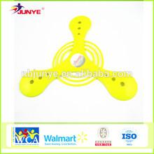 Boomerang,Plastic Boomerang,Plastic Boomerang Toys